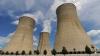 Иран не откажется от ядерной программы, пока с него не снимут санкции