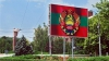 Цена выборов в Приднестровье в Верховный совет и местные органы власти