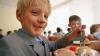 Меню столичных школ стало разнообразнее: учащиеся довольны