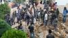 Число жертв землетрясения в Непале превысило 800 человек