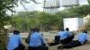 Число жертв нападения на студенческий кампус в городе Гарисса в Кении растет