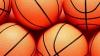 В США баскетбольный матч привел к массовым беспорядкам