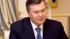 Янукович стал фигурантом дела об узурпации власти