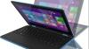 Acer анонсировал самый маленький ноутбук-трансформер
