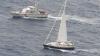 Французским таможенникам достался кокаин на 100 миллионов долларов