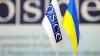 Наблюдатели ОБСЕ: Перемирие на востоке Украины слишком хрупкое