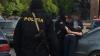 Полицейские под прикрытием разоблачили нелегальный бизнес в Кишиневе (ВИДЕО)