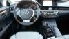 Lexus обновил седан ES