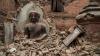 За непальским землетрясением могут последовать новые мощные катаклизмы