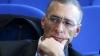 Мэра Тараклии Сергея Филипова могут посадить в тюрьму