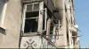 Взрыв газа в дондюшанской квартире унес жизнь ее хозяина