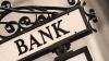Завершен первый этап расследования по трем проблемным банкам