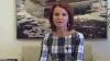 Глава МИДа Эстонии: Молдова успешно внедряет положения Соглашения об ассоциации