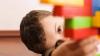 Мир отмечает день информирования о проблеме аутизма