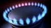 Медведев подписал постановление о предоставлении Украине скидки на газ во втором квартале