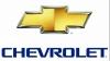 Chevrolet привезет в Шанхай электрокар будущего