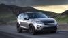 Land Rover добавит в линейку Discovery Sport новый мотор