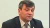 Председатель района Чадыр-Лунга задержан на 72 часа: причины