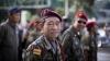 Вьетнам празднует 40-летие завершения войны с США