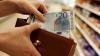 В десяти странах ЕС ежемесячный прожиточный минимум не превышает 500 евро