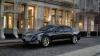 Первый экземпляр новой модели от Cadillac продадут на аукционе