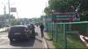Введение обязательной автостраховки для жителей правого берега Днестра отложено