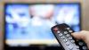 Либерал-демократ Валерий Стрелец против увеличения внутреннего объема производства на молдавских телеканалах