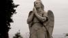 С каждым годом заказчиков дорогих надгробий все меньше