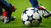 На курсы для получения футбольной тренерской лицензии записались несколько бывших игроков сборной Молдовы