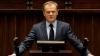 Глава Совета Европы Дональд Туск посетит Молдову