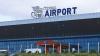 В кишиневском аэропорту предотвращена необычная контрабанда (ФОТО)