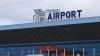В кишиневском аэропорту запечатлели милейшего пассажира в памперсе (ФОТО)