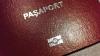 За год полмиллиона граждан Молдовы посетили страны ЕС с биометрическими паспортами
