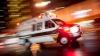 В Калифорнии разбились два парашютиста
