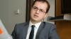 Анди Кристя: Молдова должна ускорить ход реформ