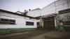 Столичный житель наладил в гараже цех по производству контрафактного алкоголя (ВИДЕО)