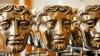 Объявлены номинанты телепремии BAFTA
