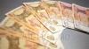 Экономический агент понесет уголовную ответственность за уклонение от уплаты налогов