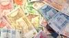 Кабмин одобрил проект госбюджета и бюджетно-налоговой политики: что предполагает документ