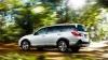 Subaru представила семиместный внедорожник