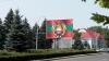 Экономическая ситуация в Приднестровье ухудшается