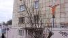 Пермский художник объяснил прокуратуре, за что распял Гагарина
