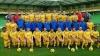 """""""Дачия"""" вернула лидерство в Национальной дивизии по футболу"""