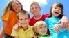 Минпросвет утвердил школьные каникулы на будущий учебный год
