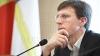 Дорин Киртоакэ выдвинет свою кандидатуру на пост мэра Кишинева на третий срок