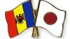 Молдова откроет диппредставительство в Японии
