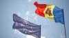 Председатель парламента: Молдова должна подать заявку на вступление в Евросоюз