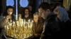Священники рекомендуют всем православным в Страстную неделю идти в церковь