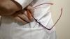 Эксперты: молдавские больницы управляются плохо