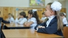 Теперь можно записать ребенка в любую школу вне зависимости от прописки